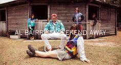 Al Bairre - naas Arcade Fire, Vampire Weekend, Indie, Cape Town, Couple Photos, Dan, Photography, Rock, Couple Shots