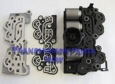 Ford Escape Transmission Solenoid Pack Block shift CD4E F6RZ ... on fmx wiring diagram, 5r110 wiring diagram, 4r55e wiring diagram, 5r55w wiring diagram, 4r70w wiring diagram, atx wiring diagram, fnr5 wiring diagram, 4r100 wiring diagram, aod wiring diagram, 5r110w wiring diagram, aode wiring diagram, 4f27e wiring diagram, c6 wiring diagram, c5 wiring diagram, c4 wiring diagram, 5r55e wiring diagram, c3 wiring diagram, a4ld wiring diagram, ax4n wiring diagram, cd4e wiring diagram,