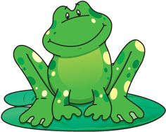 jump like a frog or jump over a frog frogs clip art and boy quilts rh pinterest com