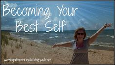 Becoming Your Best Self: I Dare You to read this inspirational post about how you can make a difference in 2014 and beyond! Can Plan, How To Plan, Conscious Discipline, Planning And Organizing, I Dare You, Best Self, Teacher Stuff, Dares, I Can