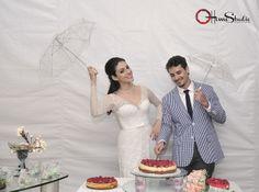 Fotografía de Novios. #compromiso#bodas#amor#