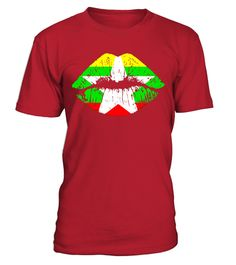 """# Myanmar flag kiss funny gifts Tshirts .  Special Offer, not available in shops      Comes in a variety of styles and colours      Buy yours now before it is too late!      Secured payment via Visa / Mastercard / Amex / PayPal      How to place an order            Choose the model from the drop-down menu      Click on """"Buy it now""""      Choose the size and the quantity      Add your delivery address and bank details      And that's it!      Tags: Burmese shirt, Myanmar shirts for men…"""