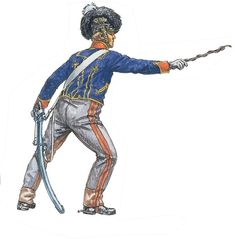 British Army Uniform, British Uniforms, Waterloo 1815, Battle Of Waterloo, Royal Horse Artillery, Royal Engineers, Napoleonic Wars, Rave, 18th Century