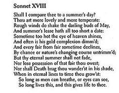 #Shakespeare