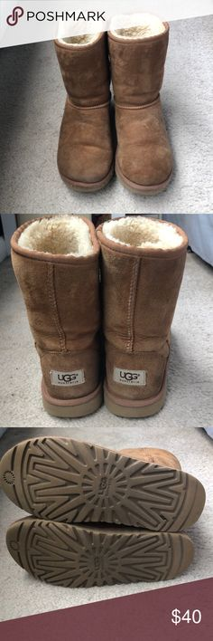 fdd725f2d2f 39 Best Short UGGs images in 2013 | Shoes, Ugg boots, Over knee socks