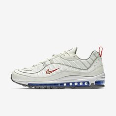 cheap for discount a81e2 339e5 Air Max 95 OG Shoe