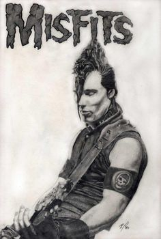 Doyle Misfits, Danzig Misfits, Hard Rock, Beatles, Astro Zombies, Misfits Band, Punk Rock Baby, Rock Posters, Music Posters