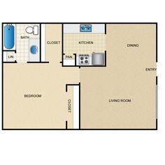 Tuscan Estates Floor Plan Villette Casita Floor Plan