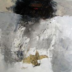 Hengki  Pudjianto - Day of Separation