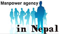 22 Best Manpower agencies in Nepal images in 2017