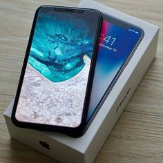 #Repost @autoclickermac iPhone X Unboxing Best Auto Clicker for Mac OS http://ift.tt/2nPejdA Follow us @xyphersoftware Follow us @xyphersoftware #iphonexunboxing,