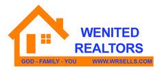 Wenited Realtors, LLC