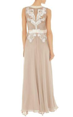 love this karen millen dress