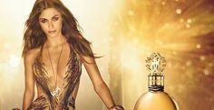 En Beğenilen 5 Bayan Parfüm Önerileri 2018