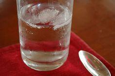 How+to+Remove+a+Splinter+Under+Your+Fingernail+--+via+wikiHow.com