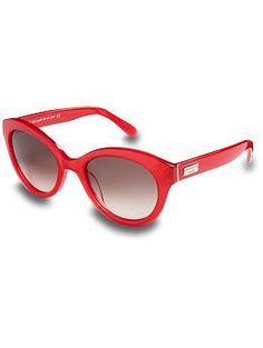 Kate Spade New York Cordelia Cat-Eye Sunglasses