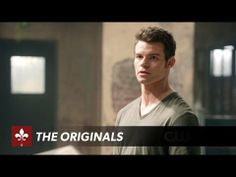'The Originals' Spoilers: Actor Nathan Parsons Tease About Tension Between His Character Jackson and Original Vampire Elijah, Episode 18 Video Clip Released [WATCH] http://au.ibtimes.com/articles/547946/20140414/originals-spoilers-actor-nathan-parsons-tease-tension.htm#.U0x1i3ahiZY