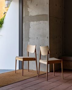 """""""Although it is a relatively small space, we tried to create a park-like environment where one can casually sit by providing sofa benches as the main type of seating,"""" Ashizawa added."""
