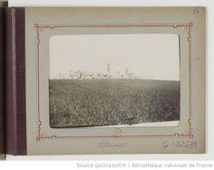 [Recueil. Voyage de Raymond Poincaré en Sicile et en Campanie] - 23