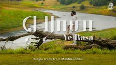 "Lyrics-Explorer ReadInna Ye Rasa Lyrics in English is a Tamil (2021) 2nd single track from Vijay Sethupathi's ""MaaManithan"" Movie. MaaManithan directed by Seenu Ramasamy. Nenachathonnu Nadanthathonnu Ye Rasa Lyrics, MaaManithan cast by Vijay Sethupathi, Gayathrie & others. Ye Rasa Lyrics wrote-down Pa Vijay, Ilaiyaraaja & Yuvan Shankar Raja composed music, Yuvan Shankar Raja has sung the […] This Post Originally from Ye Rasa Lyrics in English – Nenachathonnu Nadan Tamil Songs Lyrics, Song Lyrics, Bengali Song, Good Thoughts Quotes, Music Composers, Tamil Movies, Healer, The Cure, Singing"