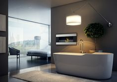 Jurnal de design interior - Amenajări interioare : Un plus de căldură în orice anotimp