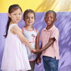 Claves para una educación contra el racismo