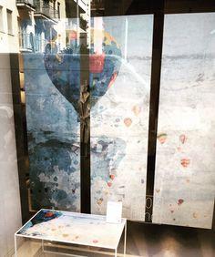 OFFICINARKITETTURA Work in progress -4 Days MILANO DESIGN WEEK 4-9 aprile 2017  Store 120%Lino via Pontaccio 19 Design e Moda si incontrano www.officinarkitettura.it www.120percento.com  #architettura #arte #design #wallpaper #ceramicpaper #officinarkitettura #milano #120percentolino #moda #breradesigndistrict #fuorisalone