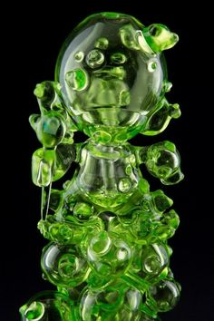 Coyle / Calm Wholesale available on thousands of pipes and other products at www.P1PELINE.com