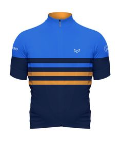 A new take on cycling apparel. Team Cycling Jerseys, Cycling Gear, Cycling Outfit, Cycling Clothes, Urban Cycling, Bike Wear, Football Shirts, Cool Bikes, Bicycle