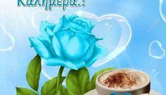 Εικόνες για την Κυριακή των Βαΐων.! - eikones top Madonna, Good Morning, Plants, Buen Dia, Bonjour, Plant, Good Morning Wishes, Planets