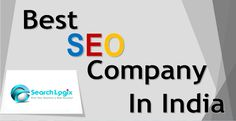Top SEO Company in India | eSearch Logix  We are recognized Search Engine Optimization service provider in India. Our skilled SEO team know how to rank your website at the top of Google.
