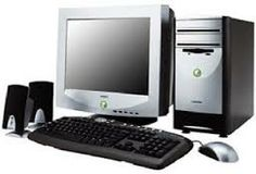 If you are looking for old computer buyer in near by your location then call us at 9910999099 for computer buy sale.