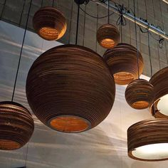 Schlafzimmer Hangelampen Ansprechend Schlafzimmer Lampe Design Neueste  Schlafzimmer Hangelampen