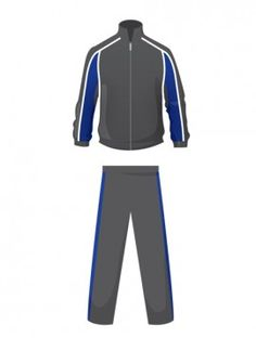 #wholesale #custom #tracksuits  @alanic