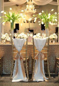 213 best modern floral images wedding centerpieces wedding ideas rh pinterest com Water Wedding Centerpiece Ideas Cute Wedding Centerpiece Ideas