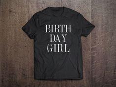 5b364ca7 77 Best r images | Sweatshirts, Woman fashion, Blouse