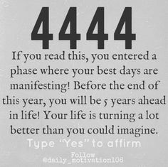 The Meaning of Numerology Angel Numbers 111 222 333 444 555 666 777 888 and 999 Spiritual Meaning Of Numbers, Spiritual Love, Manifestation Law Of Attraction, Law Of Attraction Quotes, Numerology Chart, Numerology Numbers, How The Universe Works, I Love You God, Daily Motivation