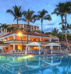 Grand Wailea – A Waldorf Astoria Resort   hawaiianexplorer.com
