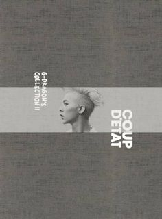 G-DRAGON'S COLLECTION II 'COUP D'ETAT' (4枚組DVD+PHOTOBOOK) DVD ~ G-DRAGON (from BIGBANG), http://www.amazon.co.jp/dp/B00G3BQ7WU/ref=cm_sw_r_pi_dp_WOoYsb0HC99Z8