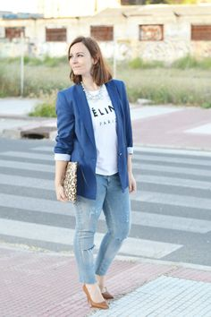 Céline P A R I S   La Chimenea de las Hadas   Blog de Moda y Lifestyle 