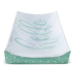 Changing Pad Cover f