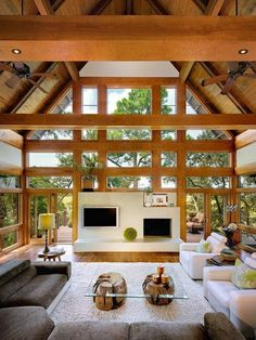 véranda bioclimatique, isolation veranda, favbricant veranda plafond en bois