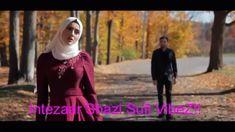 Instagram post by @shazisufivibez • Jun 20, 2021 at 6:54am UTC Sufi Poetry, Jun, Instagram Posts, Movies, Movie Posters, Films, Film Poster, Cinema, Movie