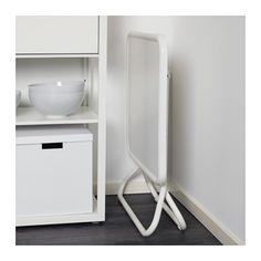 IKEA PS 2017 Coffee table - folding/white - IKEA http://www.ikea.com/us/en/catalog/products/20335417/