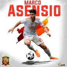 Football Design, Football Match, Social Media Banner, Social Media Design, Football Banner, Sports Graphic Design, Sports Marketing, Personal Branding, Real Madrid