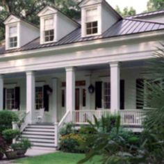 Low Country Living On Pinterest 76 Pins