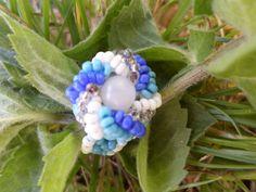 Galaxis. Gyűrű. Pearl Earrings, Pearls, Jewelry, Pearl Studs, Jewlery, Bijoux, Bead Earrings, Beads, Schmuck