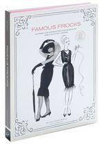 Famous Frocks  www.modcloth.com