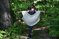 Alice's Tea Party  Earl Gray Blanca / / Chunky by IndigoHare
