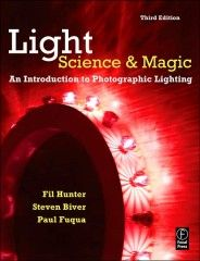 light science and magic . __ PLEASE LIKE BEFORE YOU REPIN!__ Sponsored by International Travel Reviews - World Travel Writers & Photographers Group. Focused on Writing Reviews & taking Photos for Travel, Tourism, & Historical Sites Clients. Rick Stoneking Sr. Owner/Founder - Tweet us @ IntlReviews